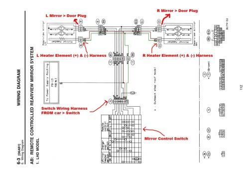small resolution of 1997 subaru legacy stereo wiring diagram free wiring diagram 2000 subaru legacy l