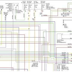 Subaru Wiring Diagram Color Codes 2002 Ford Taurus Car Radio Stereo Wrx Harness Code 12 27 Kenmo Lp De 97 Legacy Data Schema Rh 8 14 1 Schuhtechnik Much 1995 Honda Accord 2003 Chevy S10
