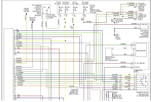 small resolution of e3 vss wiring diagrams wiring diagram name e3 vss wiring diagrams