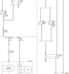 1998 chevy s10 fuel pump wiring diagram [ 1000 x 1454 Pixel ]