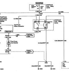 1998 chevy silverado fuel pump wiring diagram 1998 k1500 wiring diagram automotive block diagram  [ 1629 x 1210 Pixel ]