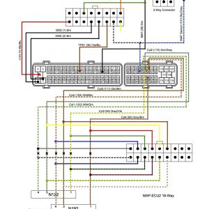 1998 Dodge Ram 1500 Wiring Schematic | Free Wiring Diagram