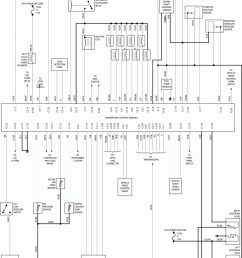1998 dodge ram 1500 wiring schematic free wiring diagram wiring harness diagram for 1998 dodge ram 3500 [ 1000 x 1361 Pixel ]