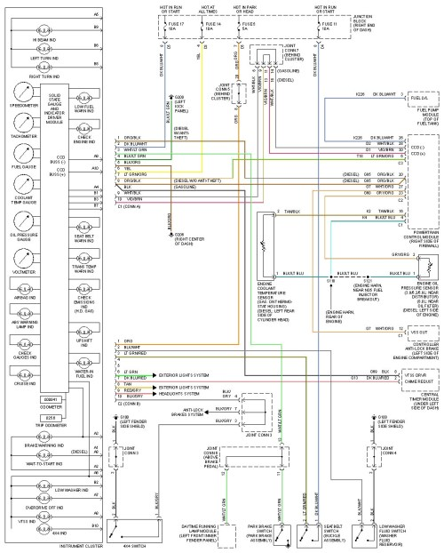small resolution of dodge ram 1500 rear axle schematic get free image about wiringdodge ram 3500 wiring harness diagram