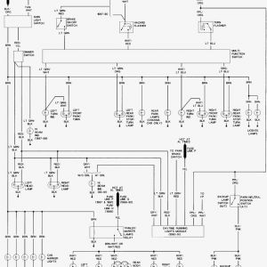 1998 Ford F 150 Tow Hitch Trailer Wiring Diagram