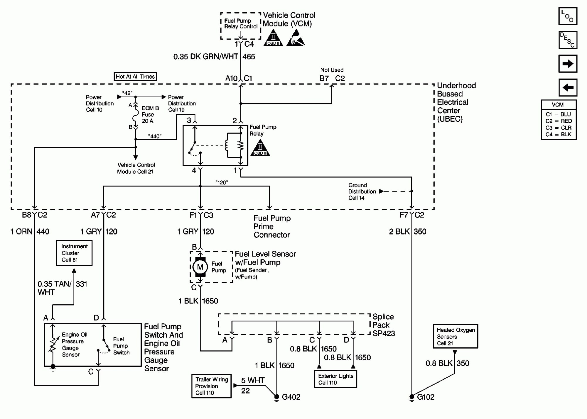 hight resolution of s10 wiring diagram pdf facts about wiring diagram u2022 rh shubhamenterprises co 2001 monte carlo wiring
