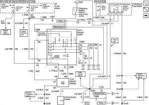 4x4 Wire Diagram | Wiring Diagram Basic