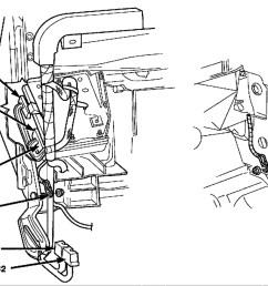 1999 dodge durango wiring diagram 1999 dodge dakota engine diagram elegant 2001 dodge dakota tcc [ 1172 x 734 Pixel ]