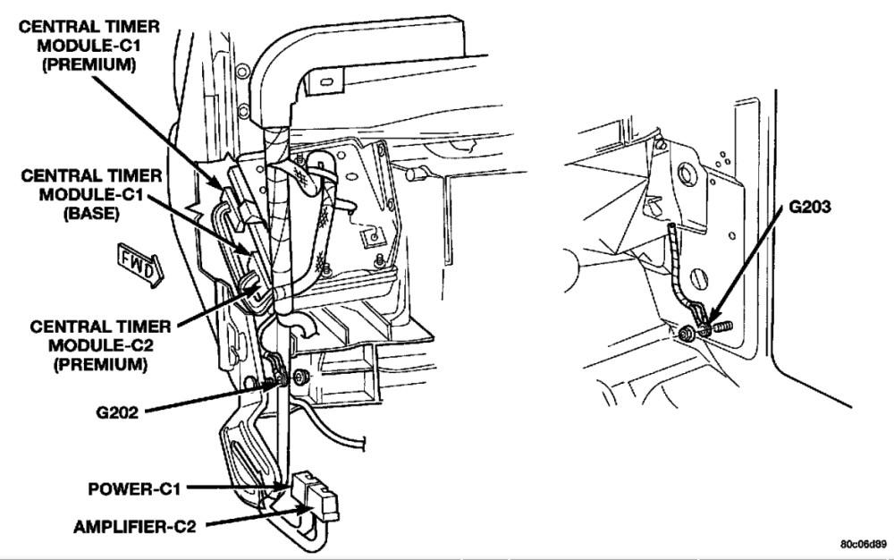 medium resolution of 1999 dodge durango wiring diagram 1999 dodge dakota engine diagram elegant 2001 dodge dakota tcc