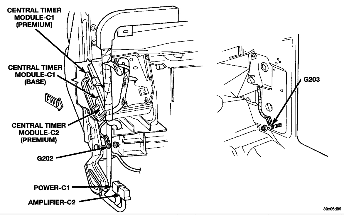hight resolution of 1999 dodge durango wiring diagram 1999 dodge dakota engine diagram elegant 2001 dodge dakota tcc