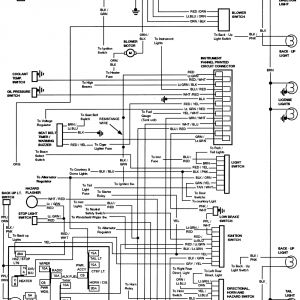 2003 Ford Expedition Starter Wiring Diagram