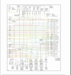 1999 ford explorer wiring diagram pdf full size of wiring diagram 1992 ford ranger wiring [ 1152 x 1491 Pixel ]