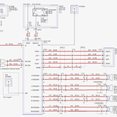 1999 Ford Mustang Gt Radio Wiring Diagram For Maytag Dryer Free