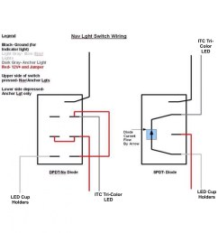 pole toggle switch wiring diagram wiring diagram 2 pole toggle switch wiring diagram [ 1600 x 2121 Pixel ]