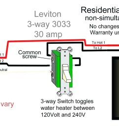 single toggle switch wiring diagram wiring diagrams scematic light switch home wiring diagram wiring diagram 3 pole toggle switch [ 1946 x 1079 Pixel ]