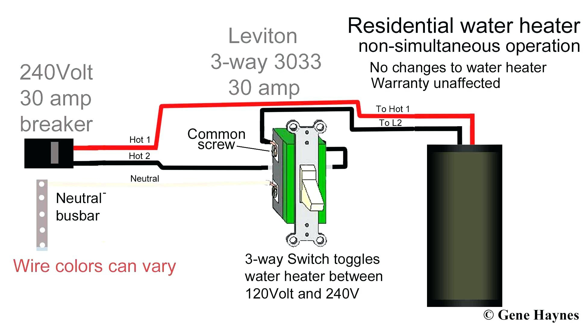hight resolution of single toggle switch wiring diagram wiring diagrams scematic light switch home wiring diagram wiring diagram 3 pole toggle switch