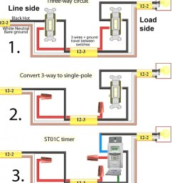 2 pole toggle switch wiring diagram pole switch wiring diagram rotary single toggle within 2 [ 840 x 966 Pixel ]