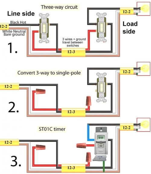 small resolution of 2 pole toggle switch wiring diagram pole switch wiring diagram rotary single toggle within 2