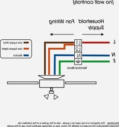 2 way wiring diagram [ 2287 x 2678 Pixel ]