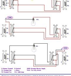 2 way wiring diagram wiring diagrams 2 way light switch lighting diagram inside two prepossessing [ 936 x 1227 Pixel ]