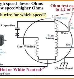 2 wire pressure transducer wiring diagram 3 wire pressure transducer wiring diagram awesome great 3 [ 1110 x 834 Pixel ]