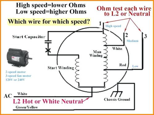 Wiring Diagram Rosemount on barrett wiring diagram, harmony wiring diagram, fairmont wiring diagram, wadena wiring diagram, regal wiring diagram, walker wiring diagram, becker wiring diagram, ramsey wiring diagram,