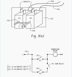 2 wire pressure transducer wiring diagram 3 wire pressure transducer wiring diagram luxury series 2 [ 2249 x 2892 Pixel ]