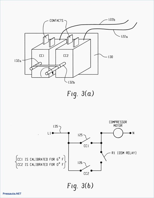 small resolution of 2 wire pressure transducer wiring diagram 3 wire pressure transducer wiring diagram luxury series 2
