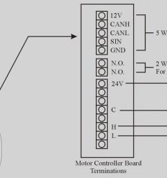 dsc smoke alarm wiring diagram wiring diagram advance diagram of wiring a photoelectric smoke detectors [ 1714 x 970 Pixel ]
