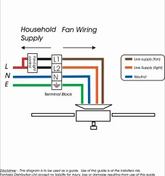 200 amp disconnect wiring diagram 200 and disconnect wiring diagram download full size of wiring [ 2287 x 2677 Pixel ]