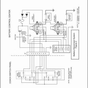 Generac 200 Amp Transfer Switch Wiring Diagram