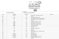 2000 Cadillac Deville Radio Wiring Diagram | Free Wiring ...