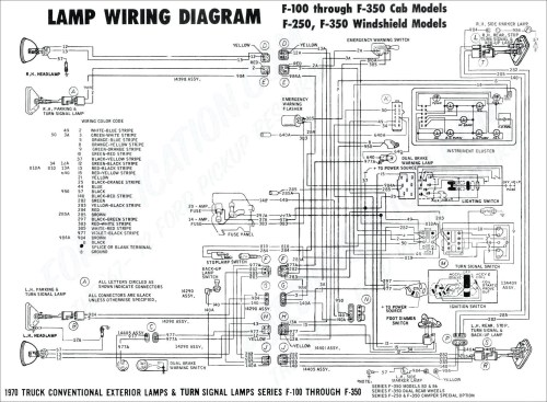 small resolution of 2000 f250 headlight switch wiring diagram