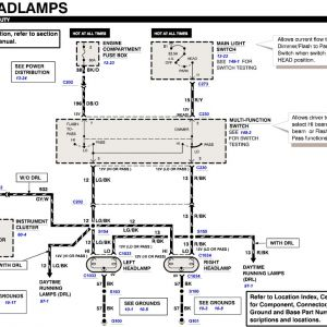 2006 F350 Wiring Diagram Headlamp - Wiring Diagram G8 Ford F Headlight Switch Wiring Diagram on chevy silverado headlight wiring diagram, dodge ram 3500 headlight wiring diagram, chevy s10 headlight wiring diagram,