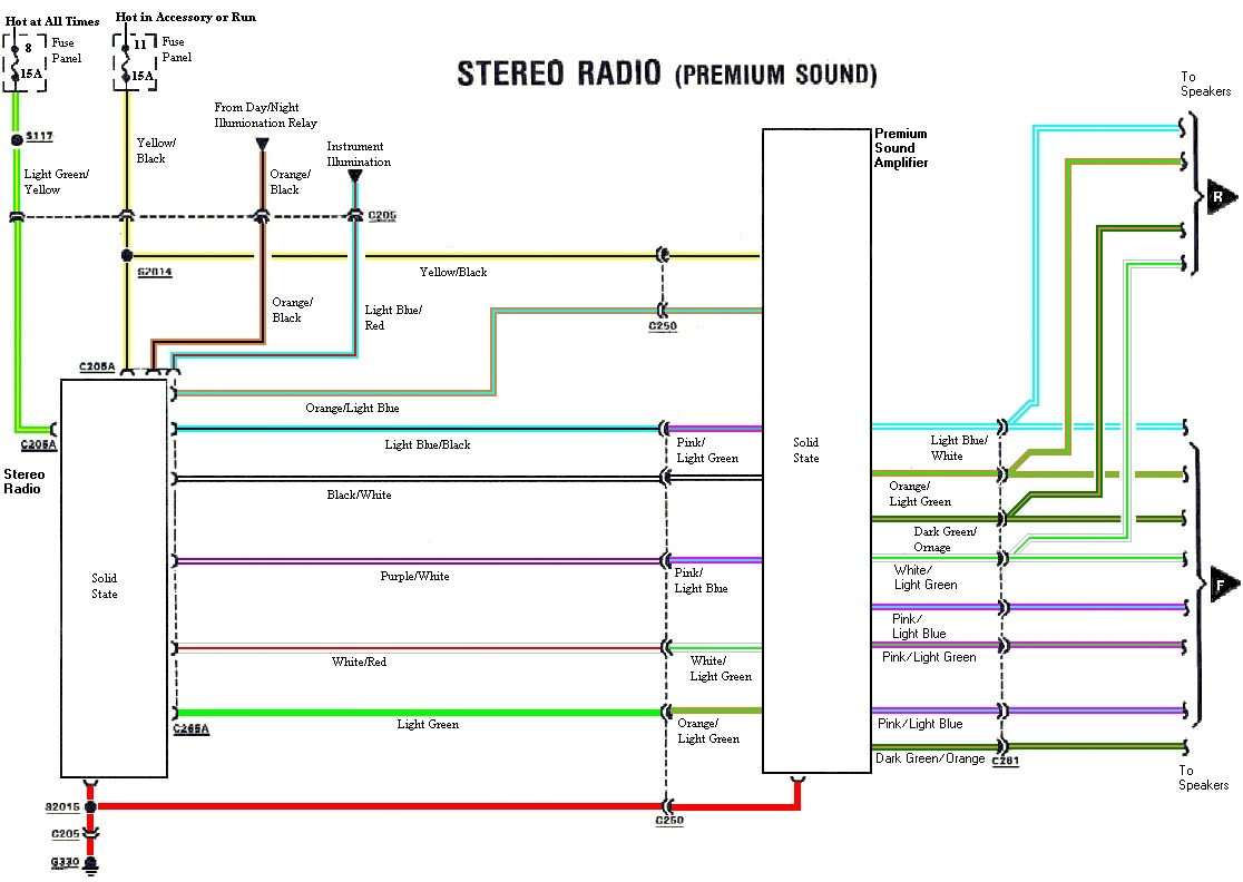 hight resolution of 2000 honda accord radio wiring diagram