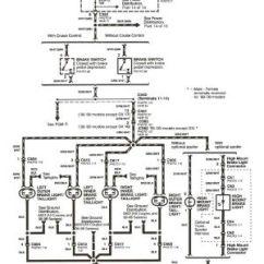 97 Honda Civic Wiring Diagram Epiphone Les Paul Junior 2000 Alarm Schematic Free Distributor