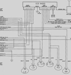 2000 jeep grand cherokee radio wiring diagram amazing 99 laredo stereo wiring diagram 1998 jeep [ 1293 x 970 Pixel ]