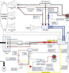 2000 toyota tundra wiring diagram vw jetta stereo wiring diagram wellread me rh wellread me [ 1022 x 899 Pixel ]