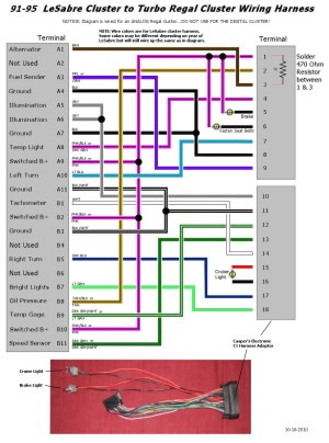2001 Buick Century Stereo Wiring Diagram | Free Wiring Diagram