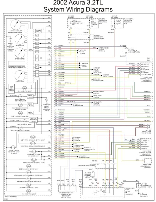 small resolution of 1995 nissan quest stereo wiring diagram great installation of rh mauriciolemus com nissan quest relay diagram nissan quest stereo wiring diagram