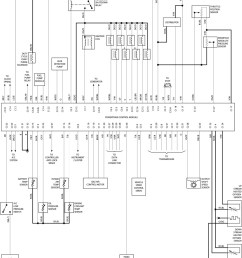2001 dodge durango radio wiring diagram 99 dodge durango wiring diagram collection 1997 dodge dakota [ 1000 x 1357 Pixel ]