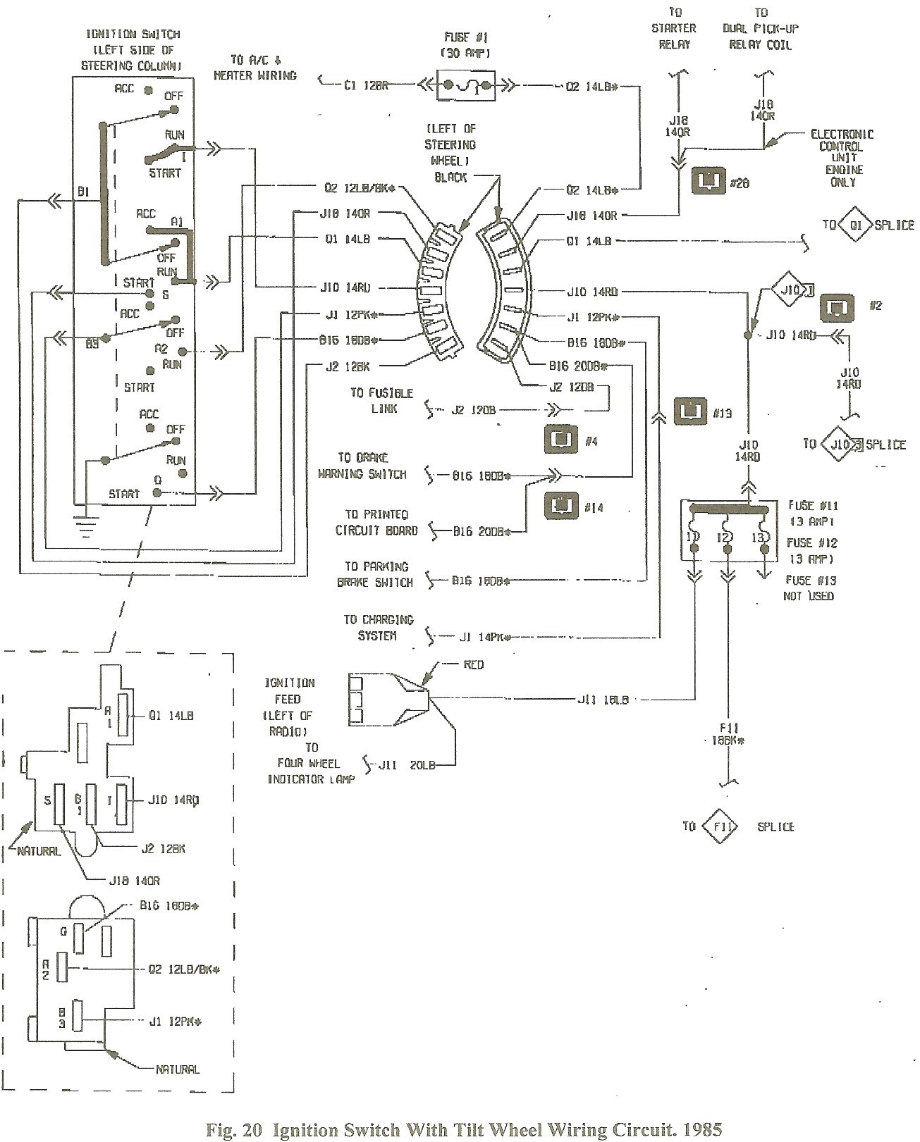 Pcm Wiring Diagram 2004 Dodge Ram Get Free Image About Wiring