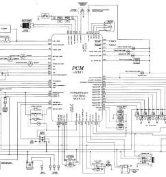 2001 dodge ram 2500 radio wiring diagram [ 1424 x 992 Pixel ]