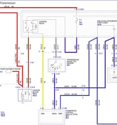 2000 ford excursion wiring diagram wiring diagram ford 1936 2001 ford escape wiring diagram [ 1142 x 744 Pixel ]
