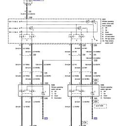 2001 ford focus wiring diagram 2001 ford focus wiring diagram download power window wiring diagram ford f150  [ 1040 x 1327 Pixel ]