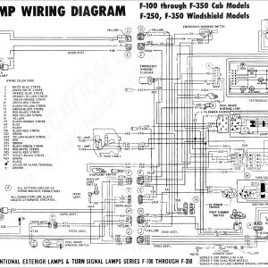 [COOL DIAGRAM] LINCOLN AUTO GREASER WIRING DIAGRAM