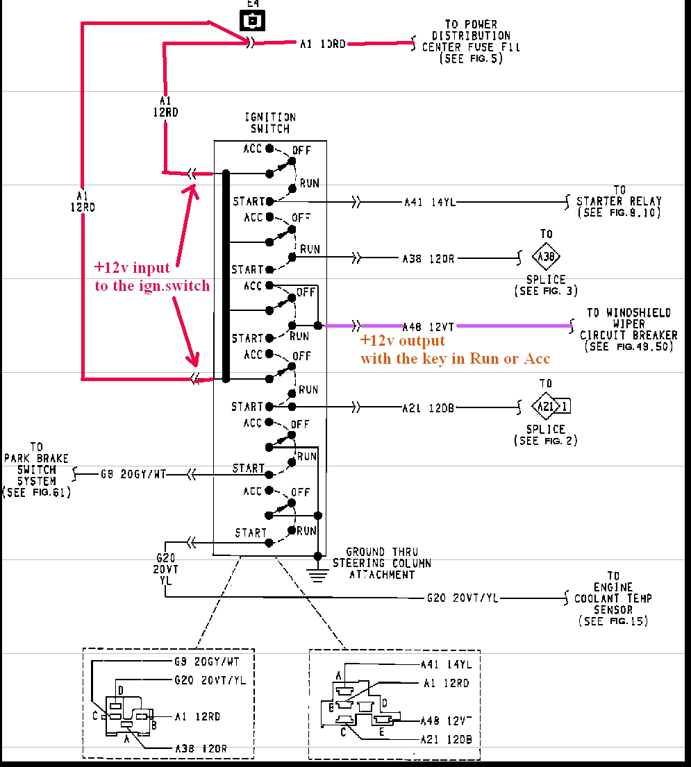 hight resolution of 2001 jeep wrangler radio wiring diagram jeep tj radio wiring diagram 2001 jeep cherokee radio
