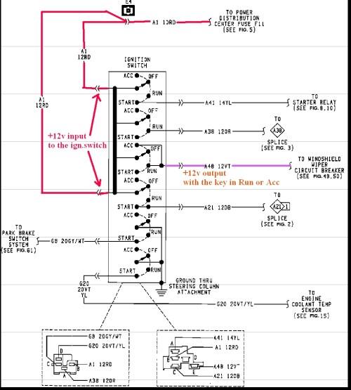small resolution of 2001 jeep wrangler radio wiring diagram jeep tj radio wiring diagram 2001 jeep cherokee radio