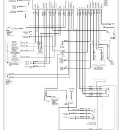 2001 mitsubishi eclipse wiring diagram 1999 mitsubishi eclipse engine diagram fresh od switch missing 2002 [ 1164 x 1502 Pixel ]