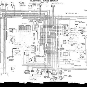 2001 Pt Cruiser Wiring Diagram | Free Wiring Diagram